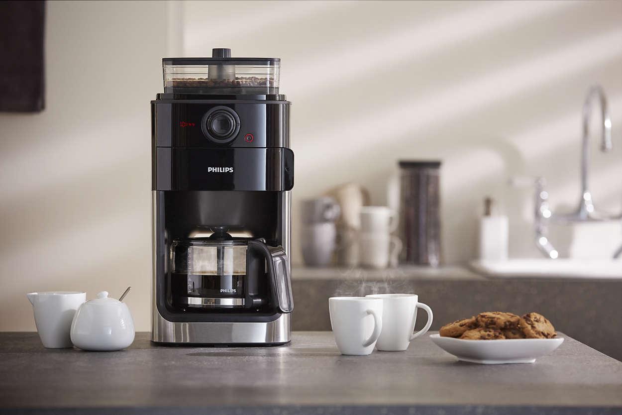 Avis-machine-cafe-Philips-HD776600